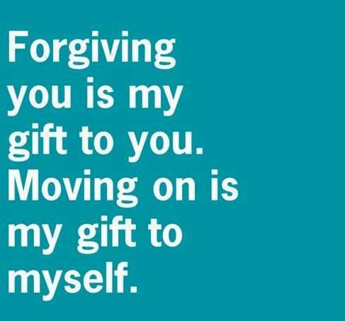 586ec859528a73cf52ffc0d0db5787a7--i-forgive-you-forgive-and-forget
